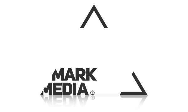 logo-markmedia
