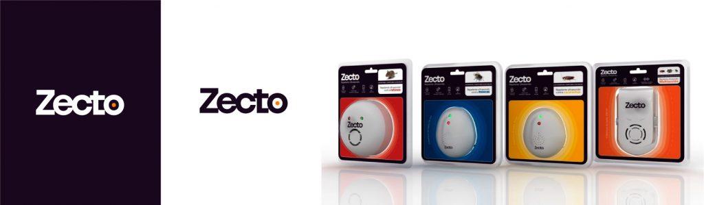 zecto -markmedia