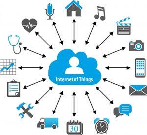 Sensors-for-IoT