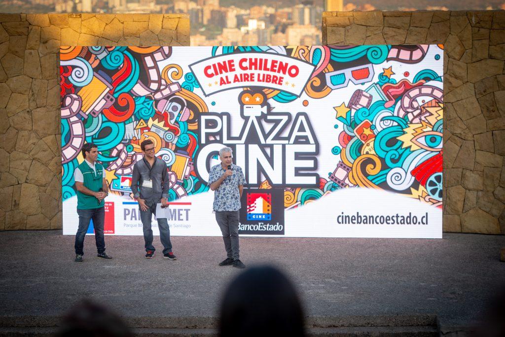 0119_plaza cine-47