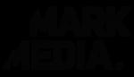 Markmedia Logotipo