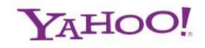 yahoo y el púrpura